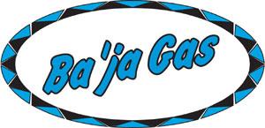 Ba'ja Gas