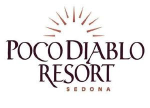 Poco Diablo Resort Sedona